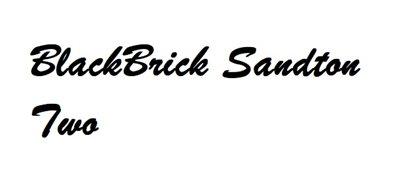 See more Blackbrick Member Club developments in Sandown