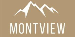 See more Seeff developments in Monteseel