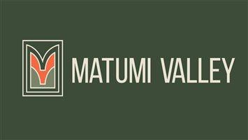 See more Craft Homes developments in Matumi Estate