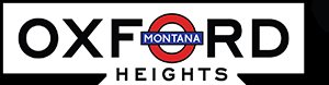 See more 4 Sale Now  developments in Montana