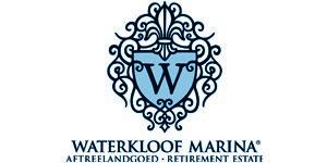 See more 4 Sale Now  developments in Waterkloof Ridge