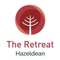 See more Craft Homes developments in Hazeldean (Silverlakes Surroundings)