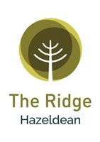 See more Sable Homes developments in Hazeldean (Silverlakes Surroundings)
