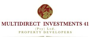See more BC Property Group developments in Durbanville Central