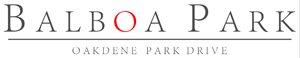 See more Balwin Properties developments in Oakdene