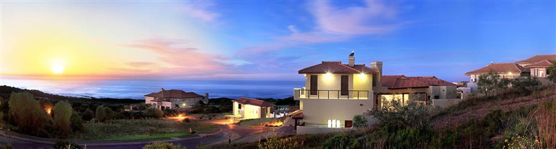 Image Number 5 for Coral Beach Estate