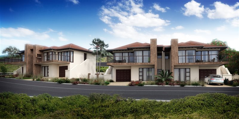 Image Number 6 for Coral Beach Estate