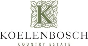 See more HDK Properties developments in Stellenbosch Agricultural
