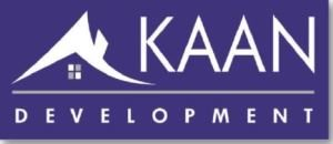 See more Kaan Developments developments in Amandasig