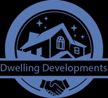 See more Dwelling Development developments in Equestria