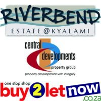 See more Central Developments developments in Kyalami