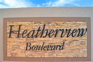 See more Big Rock Construction 12 cc developments in Heatherview