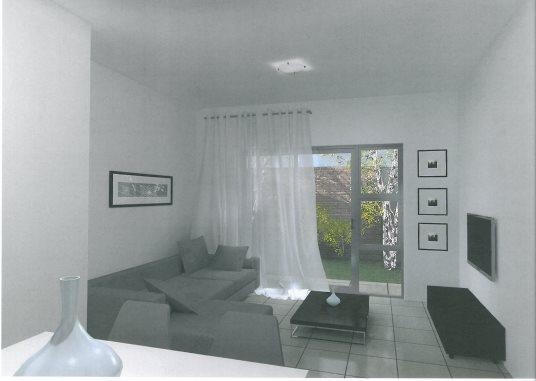 Image Number 4 for Bushwillow Estate