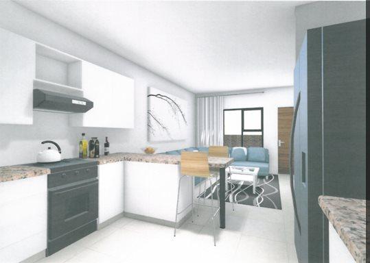 Image Number 10 for Bushwillow Estate