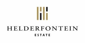 See more Century Property Developments developments in Fourways Gardens