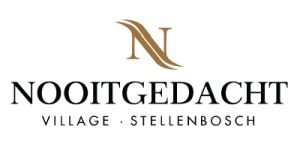 See more Nooitgedacht Estate developments in Stellenbosch Central