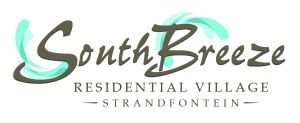 See more Asrin Property Developers developments in Strandfontein