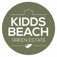 See more MHG Property developments in Kidds Beach