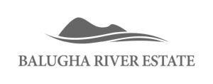 See more MHG Property developments in Glen Gariff