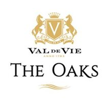 See more Pam Golding Properties developments in Val de Vie