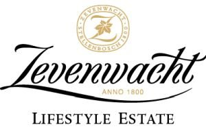 See more MSP developments in Zevenwacht Country Estate