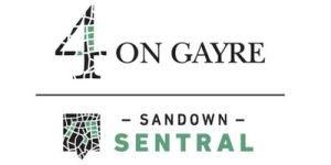 See more Kent Gush Properties developments in Sandown