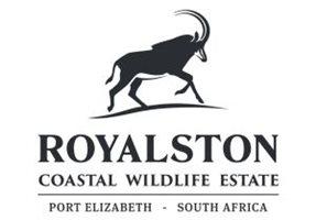 See more Royalston Coastal Wildlife Estate developments in Colleen Glen