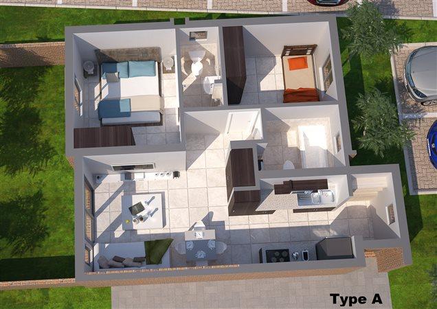 Image Number 1 for Villa Bianco