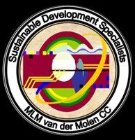 See more Similan Properties developments in Kimberley