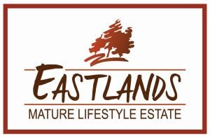 See more Eastlands Properties developments in Eastland Mature Lifestyle Estate
