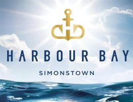See more Seeff developments in Simons Town