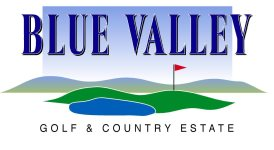 See more Blue Valley Golf Estate developments in Centurion Golf Estate