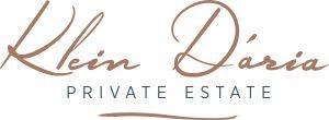 See more Louw & Coetzee Properties developments in Van Riebeeckshof