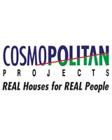 See more Cosmopolitan Projects developments in Alberton