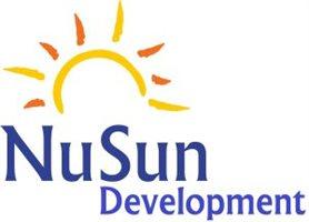 See more NuSun Developments (Pty) Ltd developments in Bloemfontein