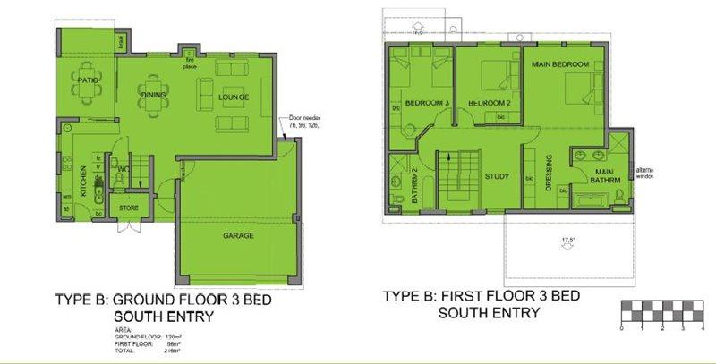 Image Number 1 for Sunrise Estate