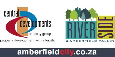 See more Central Developments developments in Amberfield