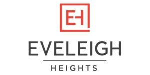 See more Eveleigh Heights developments in Eveleigh