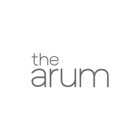 Image Number 1 for The Arum