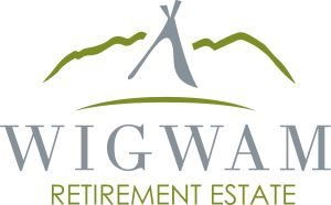 See more Ekosto Properties developments in Wigwam