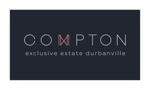 See more Louw & Coetzee Properties developments in Vierlanden