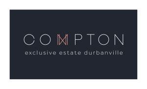 See more Louw & Coetzee Properties developments in Vierlanden