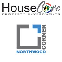 See more Housecore Property Investments PTY LTD developments in Pretoria North