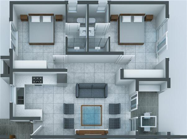 Image Number 1 for Manor Estates