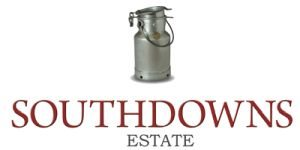 See more Southdowns Management Services developments in Southdowns Estate