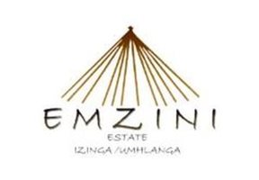 See more Canboria Investments developments in Izinga Estate