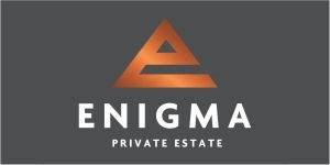 See more Rainmaker Marketing developments in Umhlanga Ridge