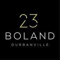 See more Louw & Coetzee Properties developments in Durbanville Central