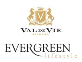 See more Val de Vie Estate On-site Property Sales developments in Paarl