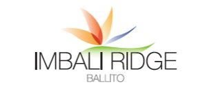 See more Pincer Property Development Pty Ltd developments in Ballito